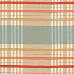 Ткань для штор W75433 Checks & Plaids Thibaut