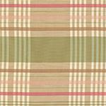 Ткань для штор W75434 Checks & Plaids Thibaut