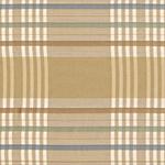 Ткань для штор W75435 Checks & Plaids Thibaut