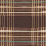 Ткань для штор W75436 Checks & Plaids Thibaut