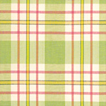 Ткань для штор W75437 Checks & Plaids Thibaut