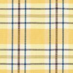 Ткань для штор W75438 Checks & Plaids Thibaut
