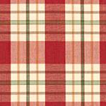 Ткань для штор W75439 Checks & Plaids Thibaut