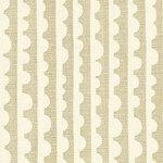 Ткань для штор F83207 Chelsea Thibaut