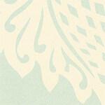 Ткань для штор F83214 Chelsea Thibaut
