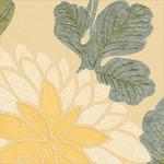Ткань для штор F83223 Chelsea Thibaut