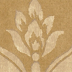 Ткань для штор F83225 Chelsea Thibaut