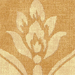 Ткань для штор F83228 Chelsea Thibaut