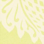 Ткань для штор F93215 Chelsea Thibaut
