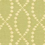 Ткань для штор W73296 Chelsea Thibaut