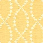 Ткань для штор W73297 Chelsea Thibaut