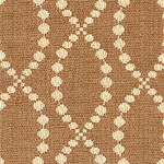 Ткань для штор W73298 Chelsea Thibaut