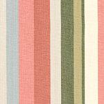Ткань для штор W83284 Chelsea Thibaut