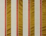 Ткань для штор 3820-7 Tournelle Kobe