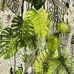 Ткань для штор FCL038-02  Belles Rives Christian Lacroix