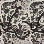 Ткань для штор FCL046-01  Belles Rives Christian Lacroix
