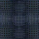 Ткань для штор FCL049-02  Belles Rives Christian Lacroix