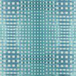 Ткань для штор FCL049-03  Belles Rives Christian Lacroix