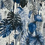 Ткань для штор FCL039-01  Belles Rives Christian Lacroix