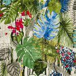 Ткань для штор FCL039-02  Belles Rives Christian Lacroix