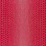 Ткань для штор FCL041-04  Belles Rives Christian Lacroix