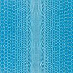 Ткань для штор FCL041-03  Belles Rives Christian Lacroix