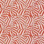 Ткань для штор FCL001-01  Arles Christian Lacroix