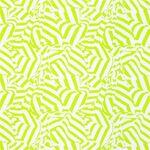Ткань для штор FCL001-02  Arles Christian Lacroix