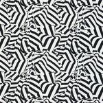 Ткань для штор FCL001-06  Arles Christian Lacroix