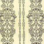 Ткань для штор FCL006-01  Arles Christian Lacroix