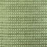 Ткань для штор FCL008-01  Arles Christian Lacroix