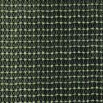 Ткань для штор FCL008-03  Arles Christian Lacroix