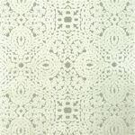 Ткань для штор FCL009-02  Arles Christian Lacroix