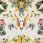 Ткань для штор FCL016-01  Air De Paris Christian Lacroix