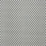 Ткань для штор FCL024-01  Air De Paris Christian Lacroix