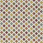 Ткань для штор FCL029-01  Carnets Andalous Christian Lacroix