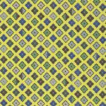 Ткань для штор FCL029-03  Carnets Andalous Christian Lacroix