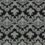 Ткань для штор FCL031-02  Carnets Andalous Christian Lacroix