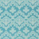 Ткань для штор FCL031-04  Carnets Andalous Christian Lacroix