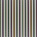 Ткань для штор FCL035-01  Carnets Andalous Christian Lacroix