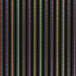 Ткань для штор FCL035-02  Carnets Andalous Christian Lacroix