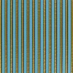 Ткань для штор FCL035-04  Carnets Andalous Christian Lacroix
