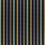 Ткань для штор FCL036-01  Carnets Andalous Christian Lacroix