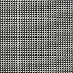 Ткань для штор FCL037-01  Carnets Andalous Christian Lacroix