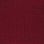 Ткань для штор FCL037-02  Carnets Andalous Christian Lacroix