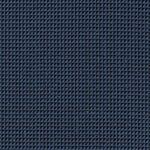 Ткань для штор FCL037-03  Carnets Andalous Christian Lacroix