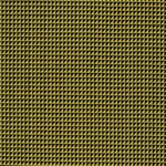 Ткань для штор FCL037-04  Carnets Andalous Christian Lacroix