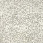 Ткань для штор FCL050-02  Butterfly Parade Christian Lacroix