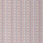 Ткань для штор FCL2278-02  Nouveaux Mondes Christian Lacroix