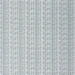Ткань для штор FCL2278-01  Nouveaux Mondes Christian Lacroix